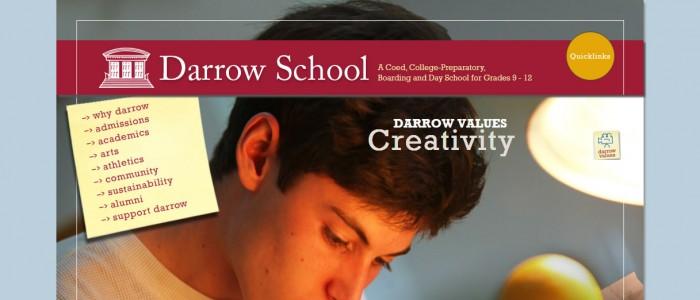 Darrow School