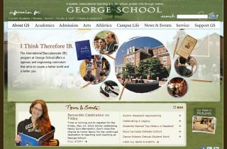 George Schoo