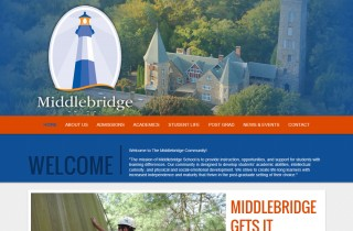 Middlebridge School