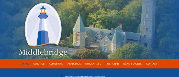 Middlebridge School