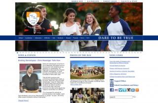 Millton Academy