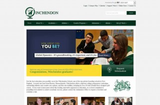 The Winchendon School